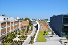 LMU-Science-Building_ALTCC