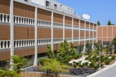 LMU-Science-Building_straight_crop