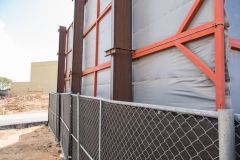 AG_SoundProofing_ODonnell-9853