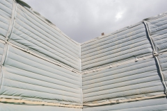 AG_SoundProofing_ODonnell-9867